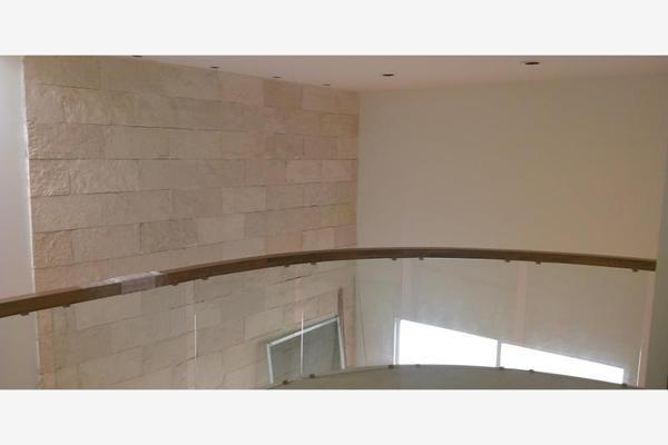 Foto de casa en venta en mykonos 0000, villa magna, san luis potosí, san luis potosí, 5786106 No. 06
