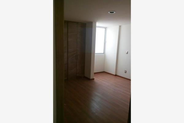 Foto de casa en venta en mykonos 0000, villa magna, san luis potosí, san luis potosí, 5786106 No. 09