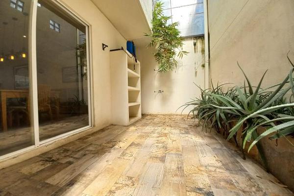 Foto de casa en venta en mykonos 10, residencial cumbres, benito juárez, quintana roo, 10080607 No. 03