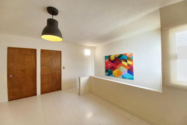 Foto de casa en venta en mykonos 10, residencial cumbres, benito juárez, quintana roo, 10080607 No. 05