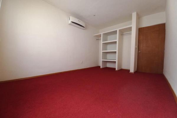 Foto de casa en venta en mykonos 10, residencial cumbres, benito juárez, quintana roo, 10080607 No. 06