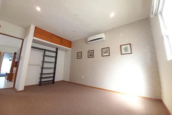 Foto de casa en venta en mykonos 10, residencial cumbres, benito juárez, quintana roo, 10080607 No. 07