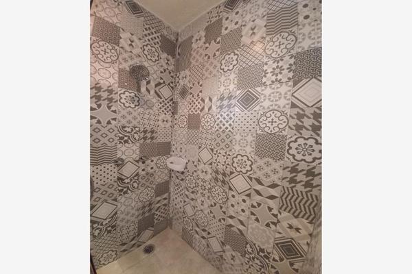 Foto de casa en venta en mykonos 10, residencial cumbres, benito juárez, quintana roo, 10080607 No. 13