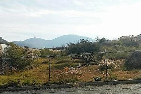 Foto de terreno habitacional en venta en n° 18 de la seccion e.1 18 , ixtlahuacan de los membrillos, ixtlahuacán de los membrillos, jalisco, 0 No. 02