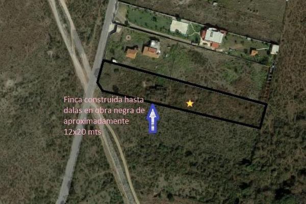 Foto de terreno habitacional en venta en n° 18 de la seccion e.1 18 , ixtlahuacan de los membrillos, ixtlahuacán de los membrillos, jalisco, 0 No. 04