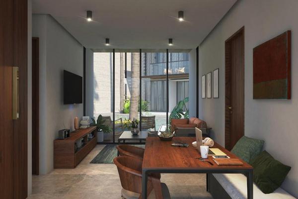 Foto de departamento en venta en n 3 , tulum centro, tulum, quintana roo, 7159754 No. 04