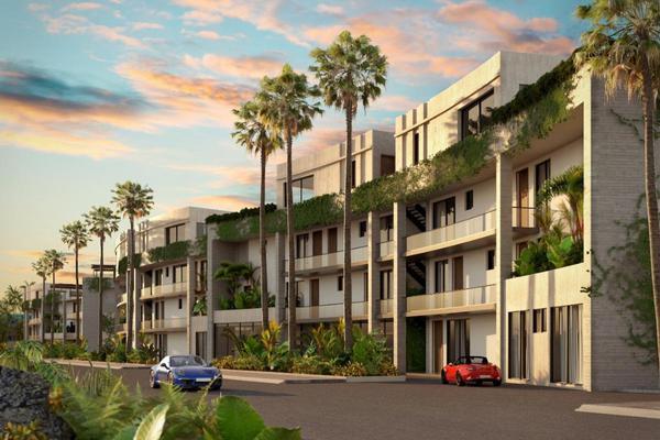 Foto de departamento en venta en n 3 , tulum centro, tulum, quintana roo, 7159754 No. 11