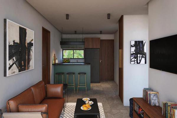 Foto de departamento en venta en n 3 , tulum centro, tulum, quintana roo, 7159754 No. 13