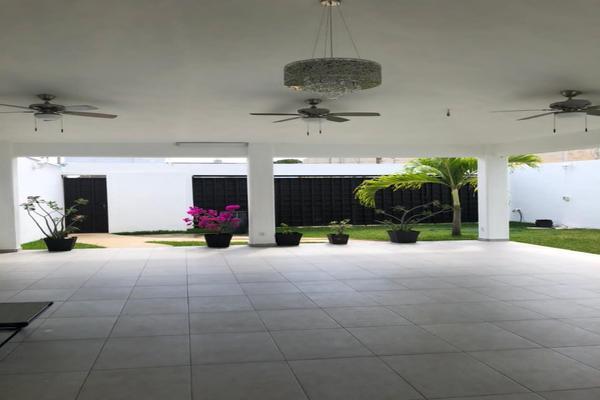 Foto de local en venta en n lt 4-01 manzana 18 supermanzana 313 , cancún centro, benito juárez, quintana roo, 20166675 No. 09