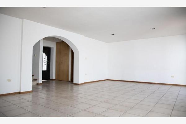 Foto de casa en venta en n n, centro, puebla, puebla, 19221979 No. 05