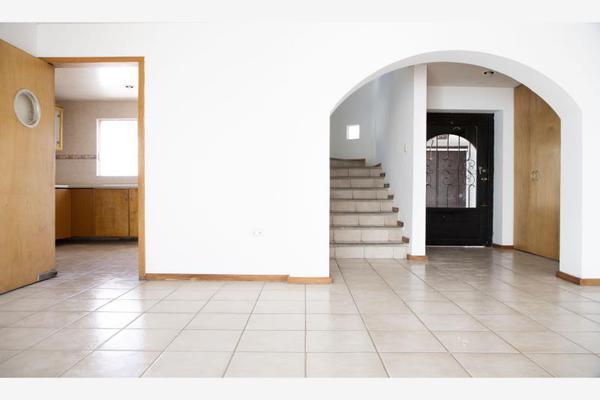 Foto de casa en venta en n n, centro, puebla, puebla, 19221979 No. 07