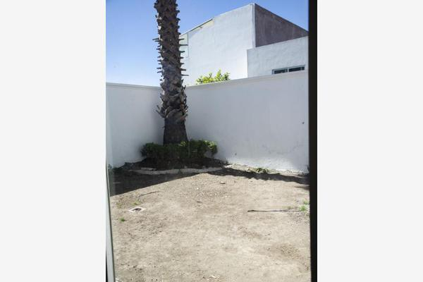Foto de casa en venta en n n, centro, puebla, puebla, 19221979 No. 22