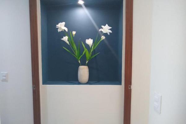 Foto de departamento en venta en n n, chulavista, cuernavaca, morelos, 12273643 No. 09