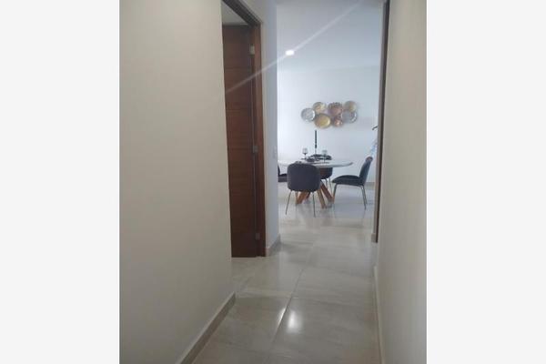 Foto de departamento en venta en n n, chulavista, cuernavaca, morelos, 12273643 No. 15