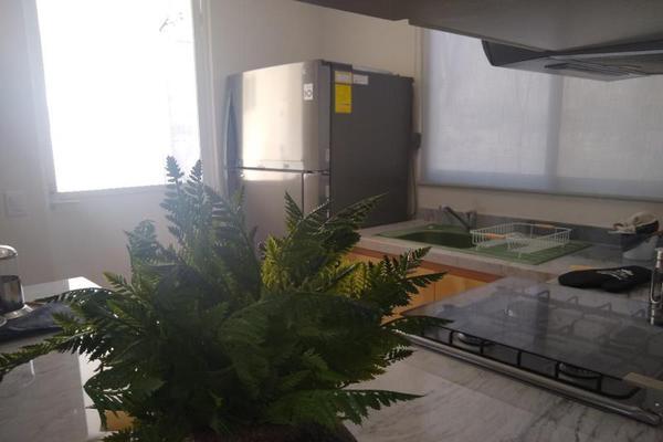 Foto de departamento en venta en n n, chulavista, cuernavaca, morelos, 12273643 No. 21