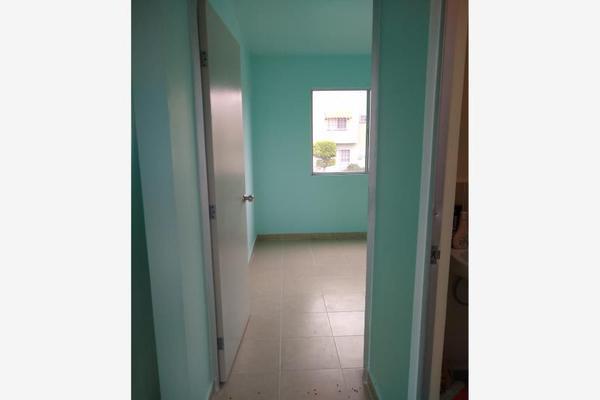Foto de casa en renta en n n, conjunto urbano ayuntamiento 2000, temixco, morelos, 20596959 No. 10