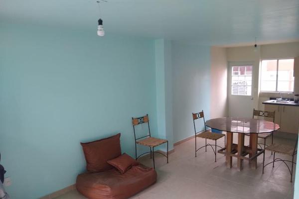 Foto de casa en renta en n n, conjunto urbano ayuntamiento 2000, temixco, morelos, 20596959 No. 12