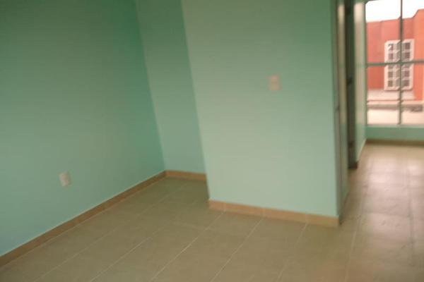 Foto de casa en renta en n n, conjunto urbano ayuntamiento 2000, temixco, morelos, 20596959 No. 17