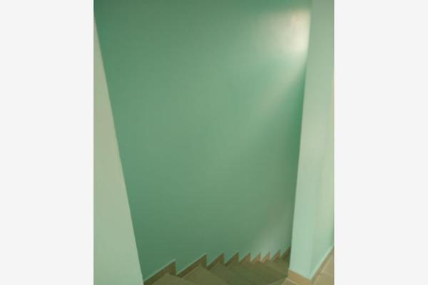 Foto de casa en renta en n n, conjunto urbano ayuntamiento 2000, temixco, morelos, 20596959 No. 18