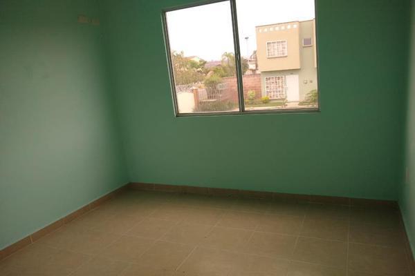 Foto de casa en renta en n n, conjunto urbano ayuntamiento 2000, temixco, morelos, 20596959 No. 20