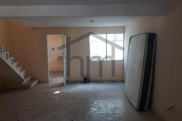 Foto de casa en renta en n n, el cañaveral, córdoba, veracruz de ignacio de la llave, 12785103 No. 02