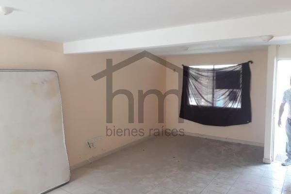 Foto de casa en renta en n n, el cañaveral, córdoba, veracruz de ignacio de la llave, 12785103 No. 03