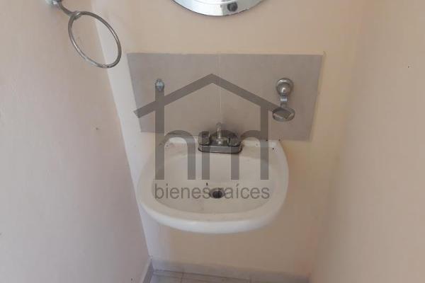 Foto de casa en renta en n n, el cañaveral, córdoba, veracruz de ignacio de la llave, 12785103 No. 04