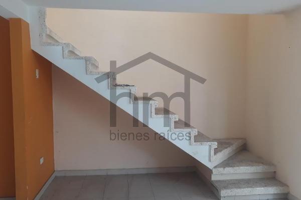 Foto de casa en renta en n n, el cañaveral, córdoba, veracruz de ignacio de la llave, 12785103 No. 06