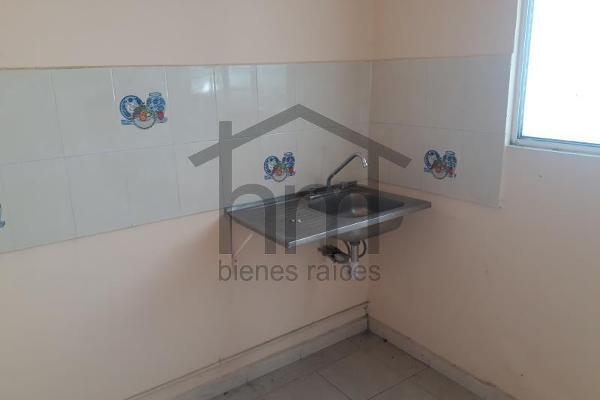 Foto de casa en renta en n n, el cañaveral, córdoba, veracruz de ignacio de la llave, 12785103 No. 07