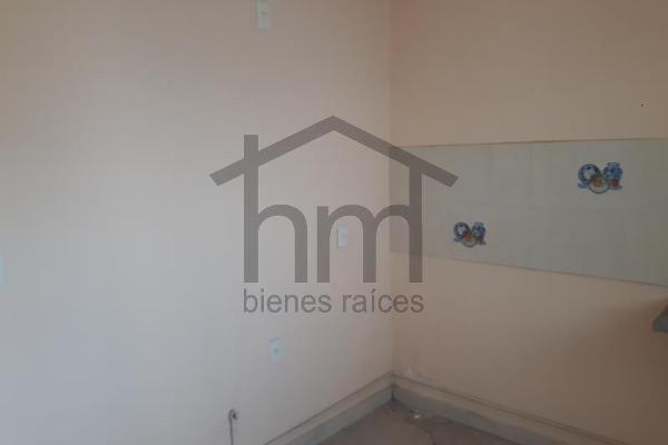 Foto de casa en renta en n n, el cañaveral, córdoba, veracruz de ignacio de la llave, 12785103 No. 08