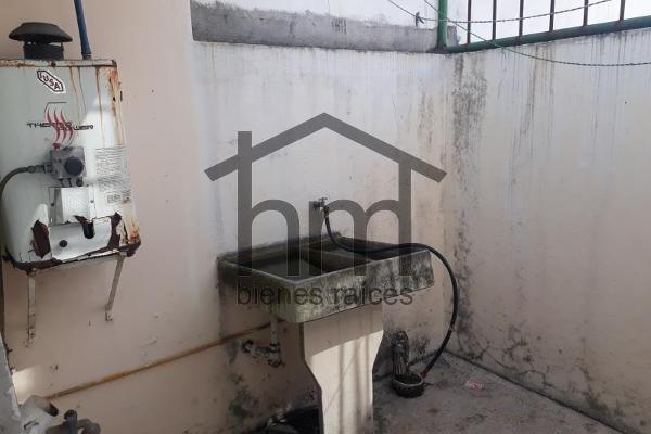 Foto de casa en renta en n n, el cañaveral, córdoba, veracruz de ignacio de la llave, 12785103 No. 09
