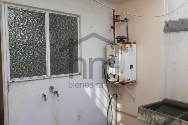 Foto de casa en renta en n n, el cañaveral, córdoba, veracruz de ignacio de la llave, 12785103 No. 10