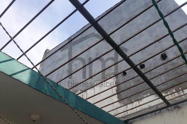 Foto de casa en renta en n n, el cañaveral, córdoba, veracruz de ignacio de la llave, 12785103 No. 11