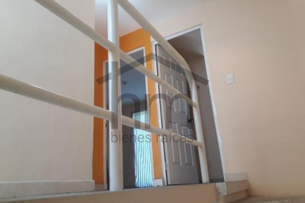 Foto de casa en renta en n n, el cañaveral, córdoba, veracruz de ignacio de la llave, 12785103 No. 12