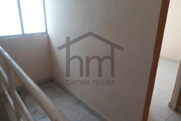 Foto de casa en renta en n n, el cañaveral, córdoba, veracruz de ignacio de la llave, 12785103 No. 13