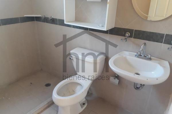 Foto de casa en renta en n n, el cañaveral, córdoba, veracruz de ignacio de la llave, 12785103 No. 14
