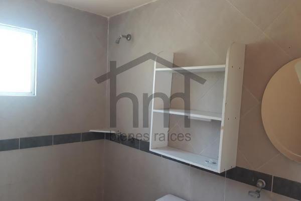 Foto de casa en renta en n n, el cañaveral, córdoba, veracruz de ignacio de la llave, 12785103 No. 15