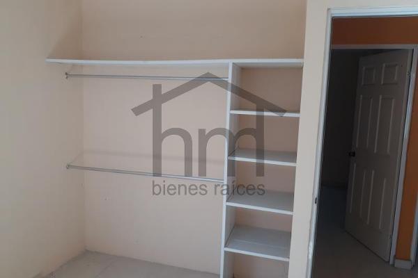 Foto de casa en renta en n n, el cañaveral, córdoba, veracruz de ignacio de la llave, 12785103 No. 16