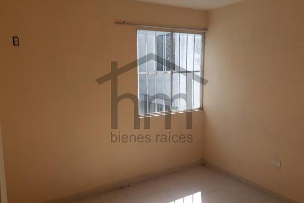Foto de casa en renta en n n, el cañaveral, córdoba, veracruz de ignacio de la llave, 12785103 No. 17