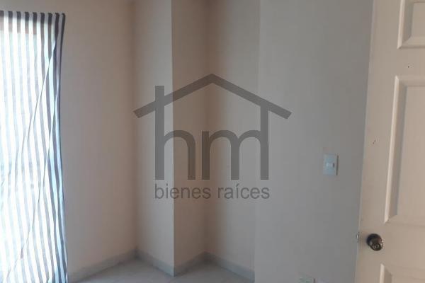 Foto de casa en renta en n n, el cañaveral, córdoba, veracruz de ignacio de la llave, 12785103 No. 18