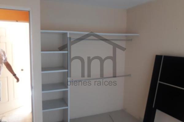 Foto de casa en renta en n n, el cañaveral, córdoba, veracruz de ignacio de la llave, 12785103 No. 19
