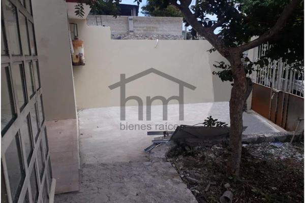Foto de casa en venta en n n, la luz francisco i madero, córdoba, veracruz de ignacio de la llave, 9144067 No. 02