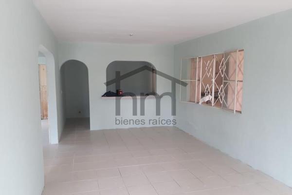 Foto de casa en venta en n n, la luz francisco i madero, córdoba, veracruz de ignacio de la llave, 9144067 No. 03