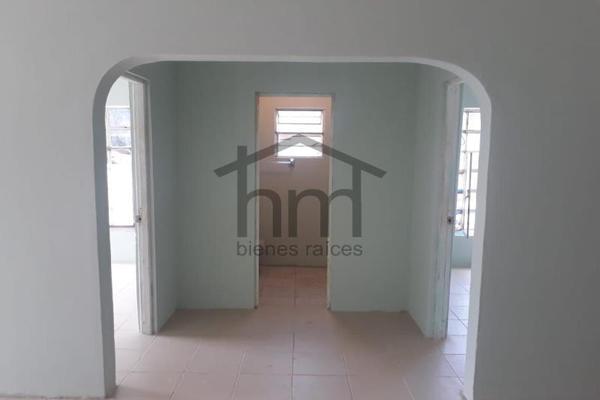 Foto de casa en venta en n n, la luz francisco i madero, córdoba, veracruz de ignacio de la llave, 9144067 No. 04
