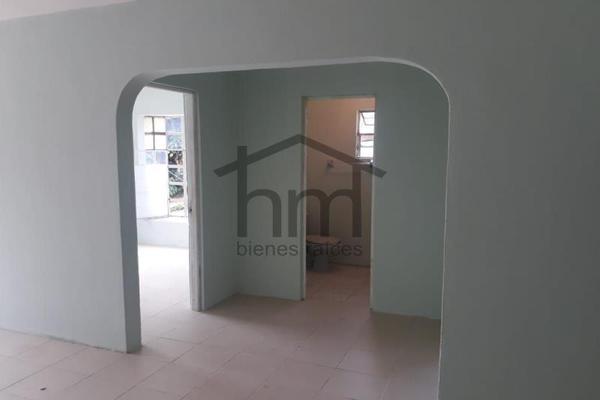 Foto de casa en venta en n n, la luz francisco i madero, córdoba, veracruz de ignacio de la llave, 9144067 No. 05