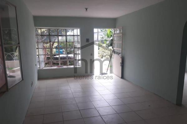 Foto de casa en venta en n n, la luz francisco i madero, córdoba, veracruz de ignacio de la llave, 9144067 No. 06