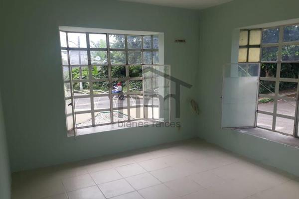 Foto de casa en venta en n n, la luz francisco i madero, córdoba, veracruz de ignacio de la llave, 9144067 No. 07
