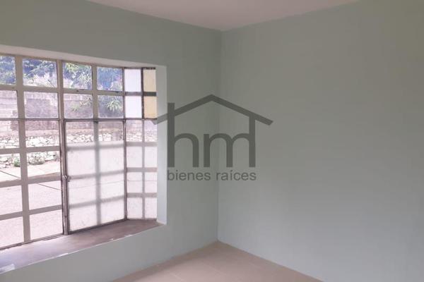 Foto de casa en venta en n n, la luz francisco i madero, córdoba, veracruz de ignacio de la llave, 9144067 No. 08
