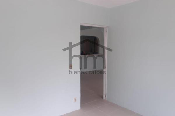 Foto de casa en venta en n n, la luz francisco i madero, córdoba, veracruz de ignacio de la llave, 9144067 No. 09