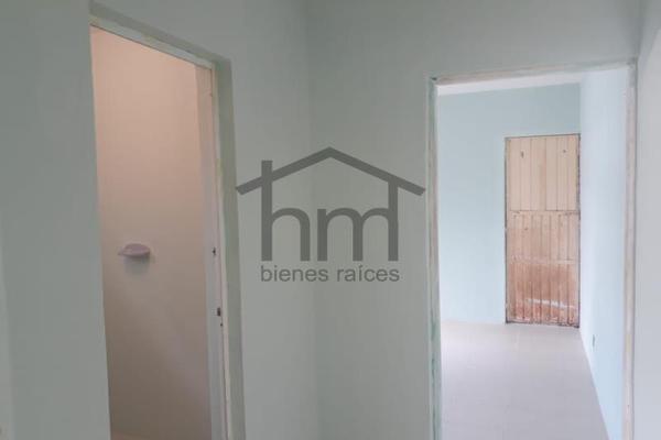 Foto de casa en venta en n n, la luz francisco i madero, córdoba, veracruz de ignacio de la llave, 9144067 No. 10